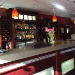 EMOS Bar